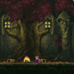 First hand look at 'Chasm' at Pax East