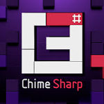 'Chime Sharp' now available on Steam