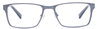 Review: Phonetic Eyewear Stanley glasses allow you to work and game longer