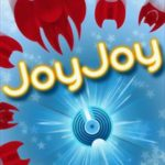 Review of JoyJoy for Xbox 360