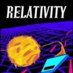 Review of Relativity for Xbox 360