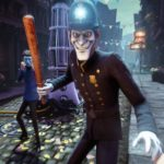 Crowdfunding of games – has it helped or hindered?