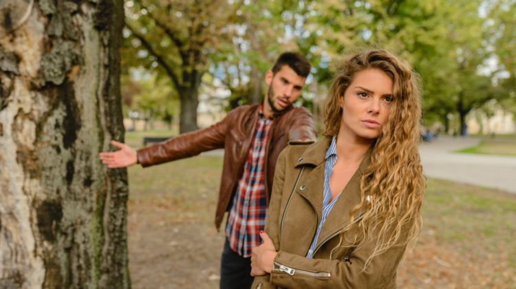 Three ways to break up with your toxic friend