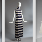 Designer spotlight: Hubert de Givenchy